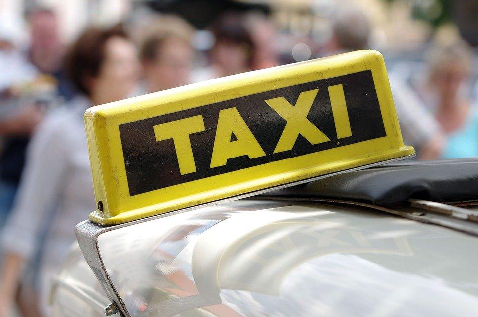 Taxicentrale Arnhem Bedrijfsnieuws